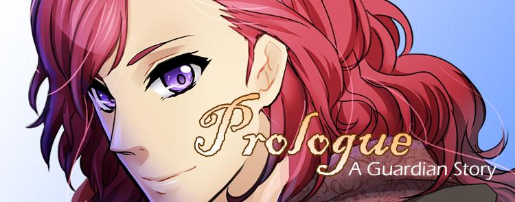 header_prologue